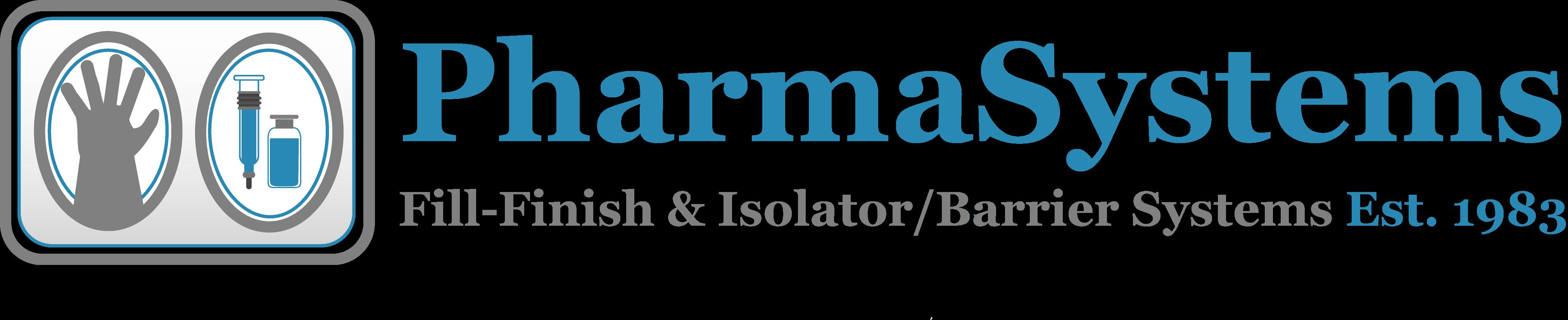 PharmaSystems
